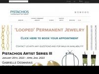 pistachiosonline.com