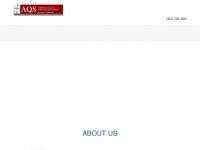 Aqs.org
