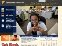 Chicagolighthouse.org