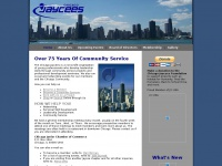 Chicago Jaycees