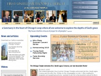 Chicagotemple.org