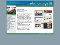 solivdesign.com