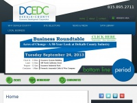 Dcedc.org