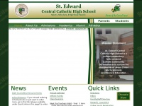 stedhs.org