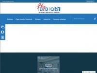 flydbq.com