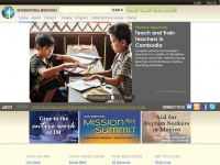 internationalministries.org