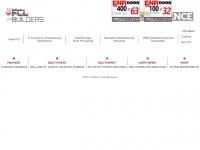 fclbuilders.com