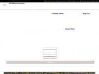 knauz.com