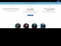 graceconference.com