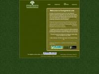 evergreend.com