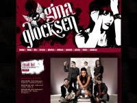 rocktheglock.com