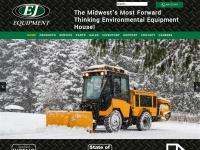 ejequipment.com