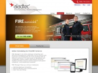 firemanager.net