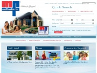 Mel Foster Co. - Quad Cities Real Estate, Homes for Sale Quad Cities, Homes For Sale Iowa, Homes For Sale Illinois