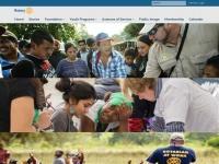 rotary6420.org