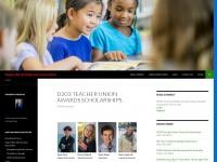 nuea203.org
