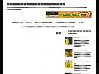 midwestregionalleague.com
