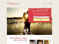 californiamatch.com