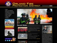 orlandfire.org