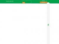 mortongroveparks.com