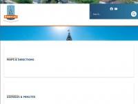 pontiac.org