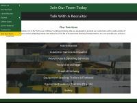 shke.com