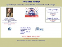 tri-state-realty-quincy.com