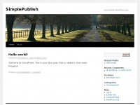 simplepublish.com