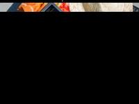 crystalking.com
