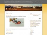 schmidthole.com