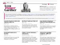 lyza.com