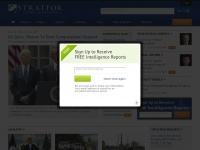 stratfor.com