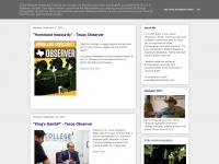 patrickmichels.com
