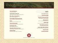 tudorhistory.org