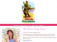 Dancingbear.co.uk