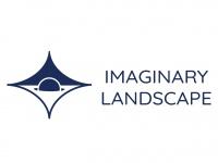 imagescape.com