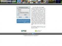 bikejournal.com