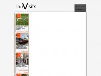 ianvisits.co.uk