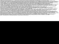 Thoreaufarm.org