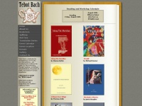 tebotbach.org