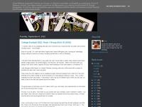 corycrow.blogspot.com