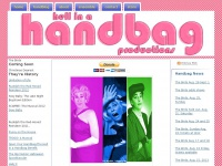 handbagproductions.org
