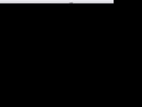 paris-paris.com
