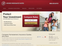 houseinsurancerates.com