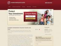 houseinsurancerates.com