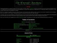 emeraldsanctuary.com