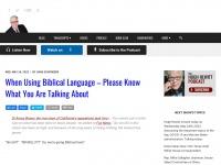 hughhewitt.com