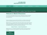 marketd.com