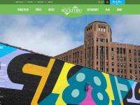gorockford.com