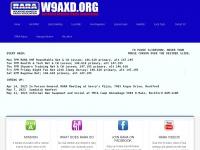 W9axd.org